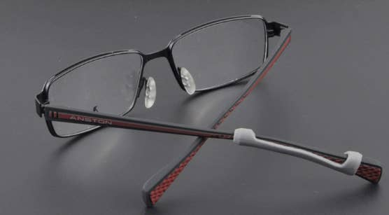 d3b23ad56dc Promising review   quot These are easy to get on and keep my glasses on