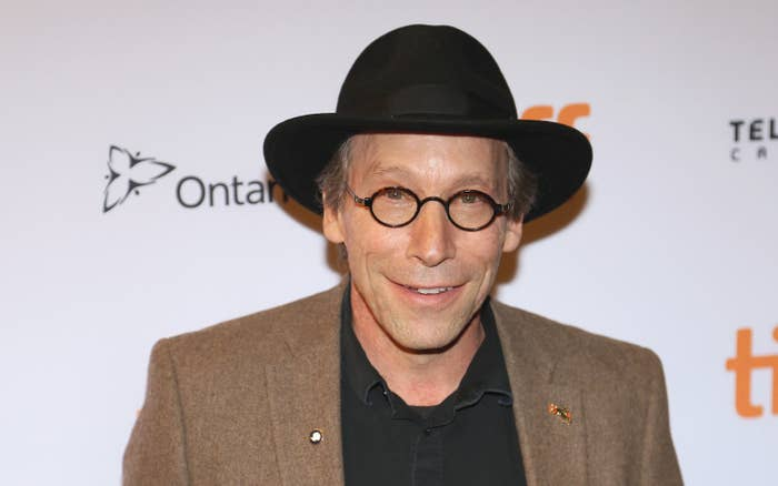 Facing Harassment Allegations, Physicist Lawrence Krauss Will No Longer Lead The Prestigious Program He Founded At ASU