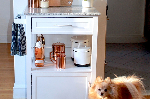 9 Home Products That Will Seriously Upgrade Your Space