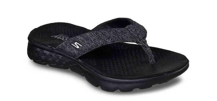 6846b3289bce  quot They have a very sturdy rubber sole with memory foam arch and heel  support