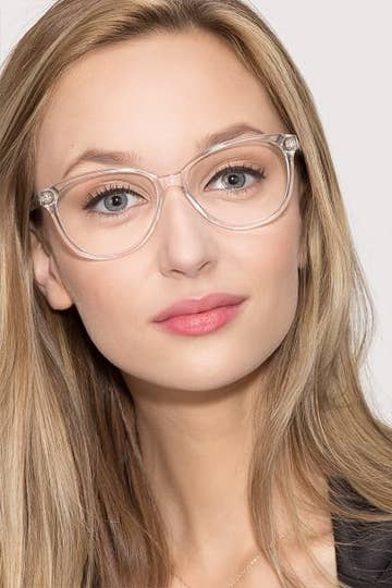 173a71e9108 15 Things That ll Make Wearing Glasses So Much More Comfortable