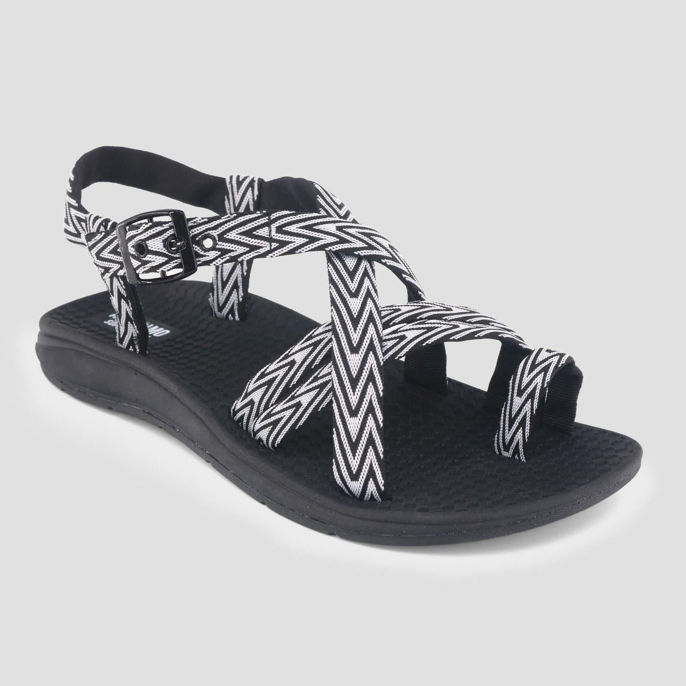 Best Of Sandals 21 The For Walking KT1FlJc