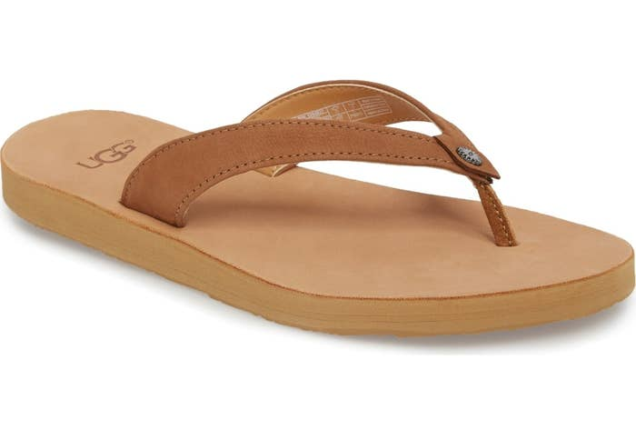 1662a69b0ab5  quot I HATE sandals with the bit between your toes usually