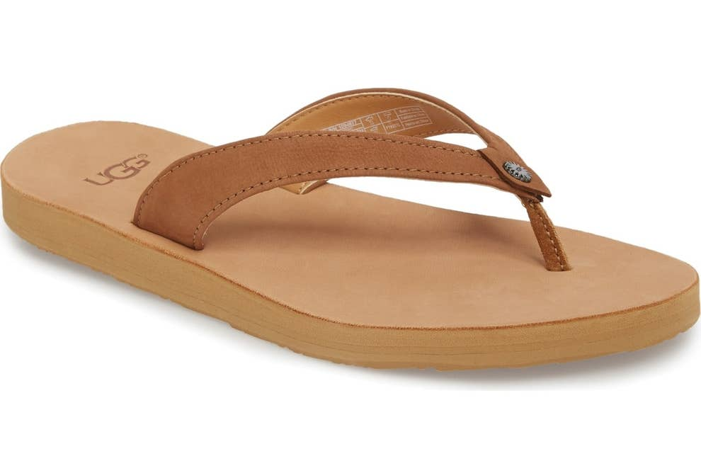 7fe0b2f2c866 21 Of The Best Sandals For Walking