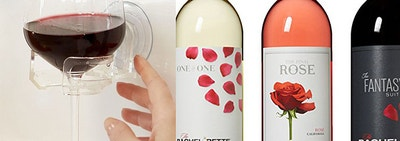 22 Gifts Perfect For Anyone Who Always Has Wine In Hand