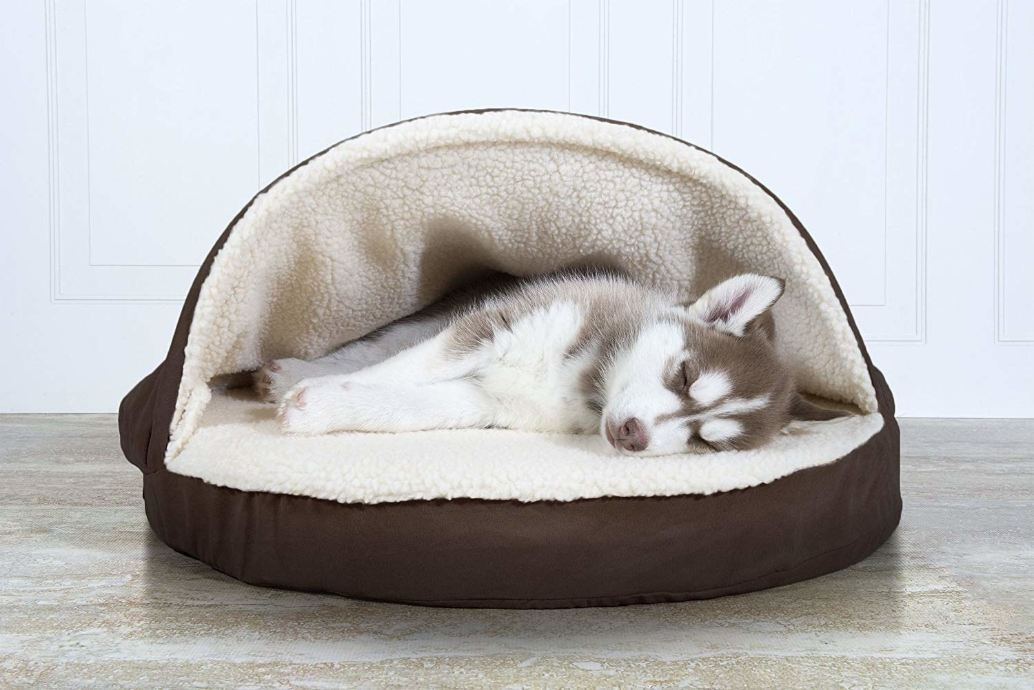 25 Products For Anyone Who Takes Sleeping Very Seriously