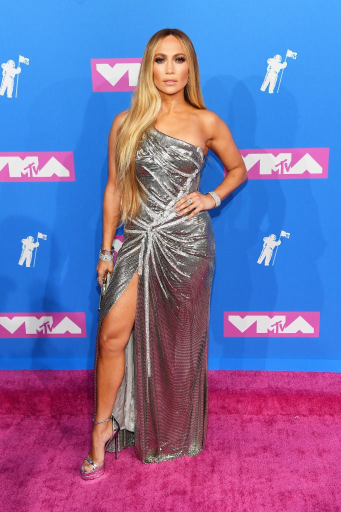 Image result for vma 2018 looks