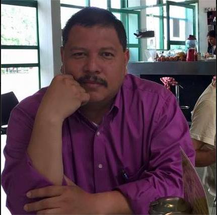 Tamaulipas es el estado con la mayor cantidad de denuncias por desaparición forzada en los últimos años. En especial la ciudad fronteriza de Nuevo Laredo.