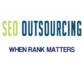 SEO Outsource profile picture