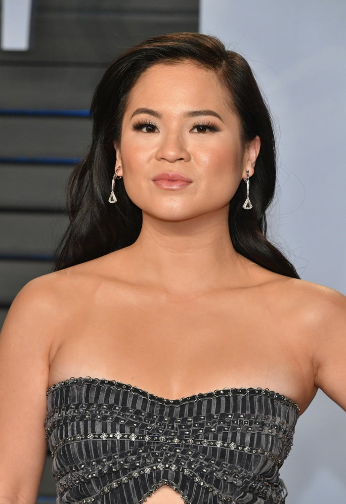"""Tran was targeted for her role in Star Wars: The Last Jedi. Her character, Rose Tico, became hated by fans who believed that Disney was being ruined by """"social justice warriors."""""""