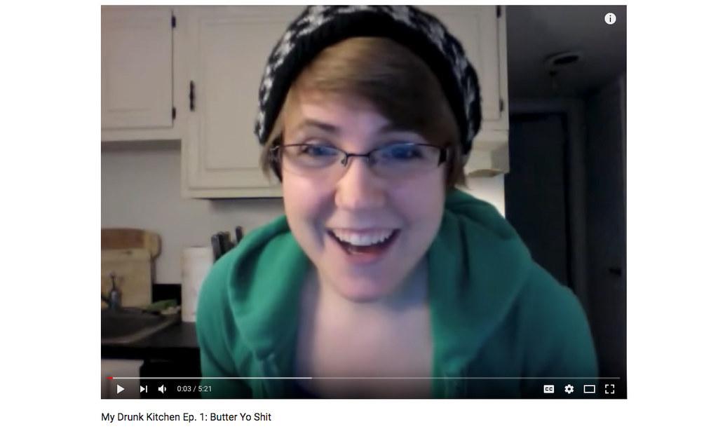 Selfie Sandra Kubicka nude (38 pics) Video, Facebook, see through