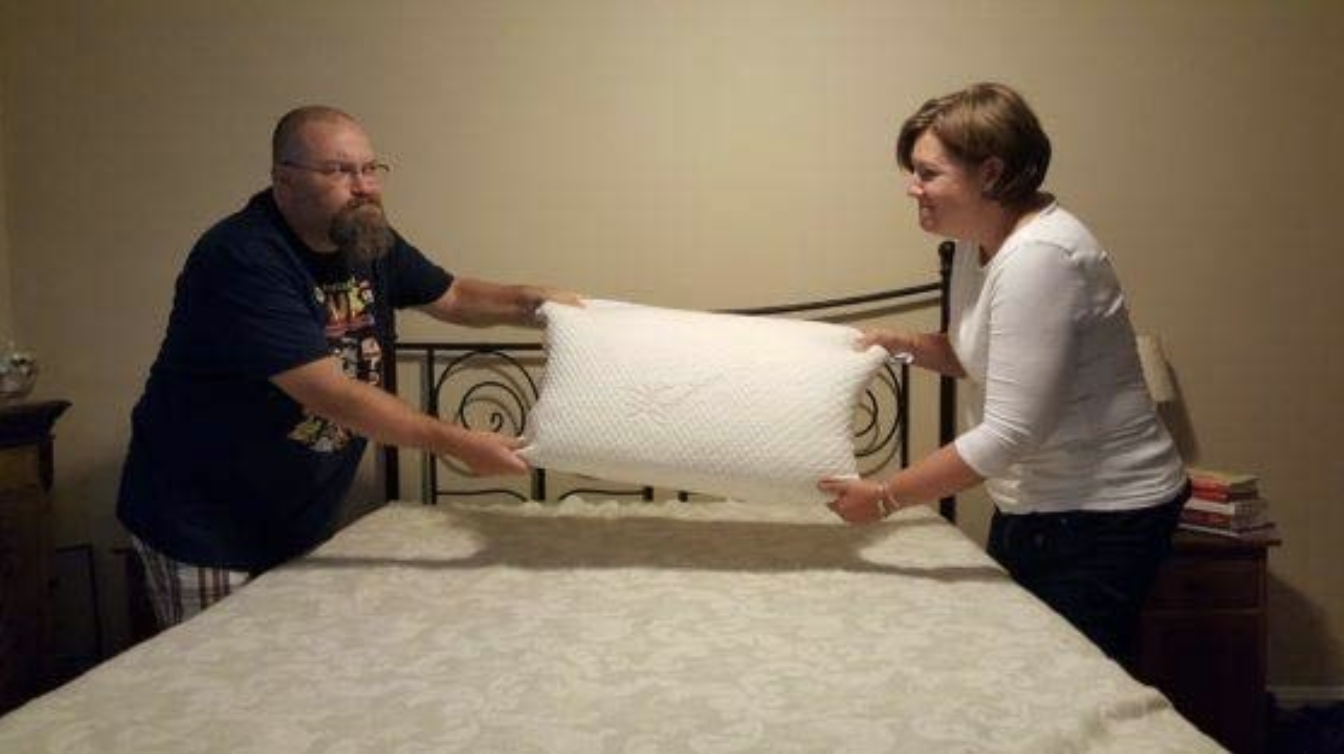 This Works Baby Sleep Pillow Spray Review