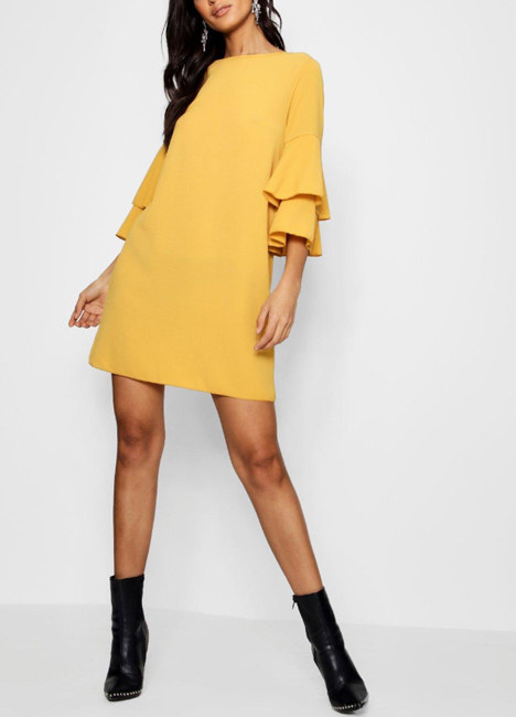 2e54c687fb45 Boohoo Is Having 50% Off Sale On Everything So Clear Out Your Entire ...