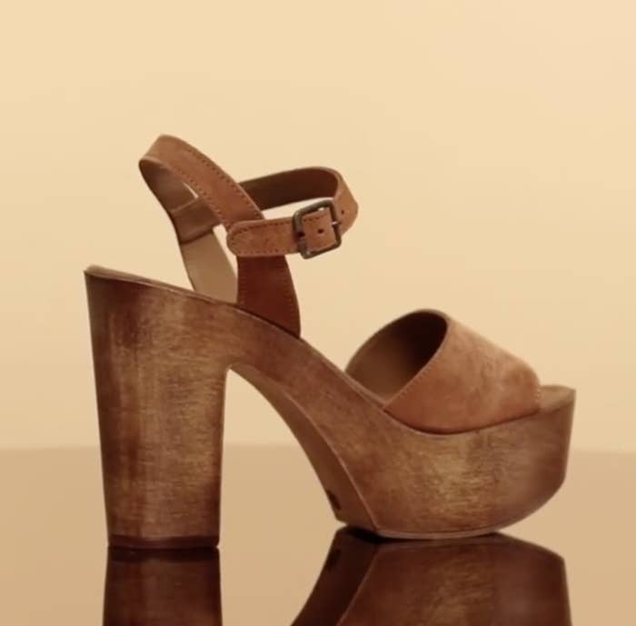1c1371fa1ae2c 32 Pairs Of Cute Heels That Are Surprisingly Comfortable