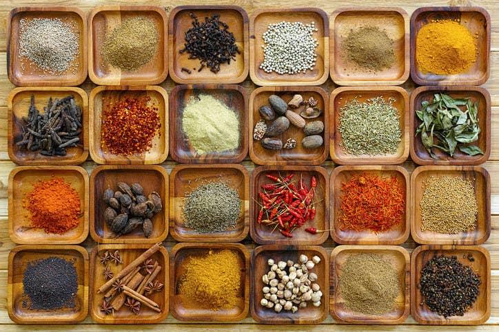 11 substituições deliciosas que você pode começar a fazer na sua alimentação agora mesmo