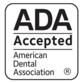 ADA Seal of Acceptance profile picture