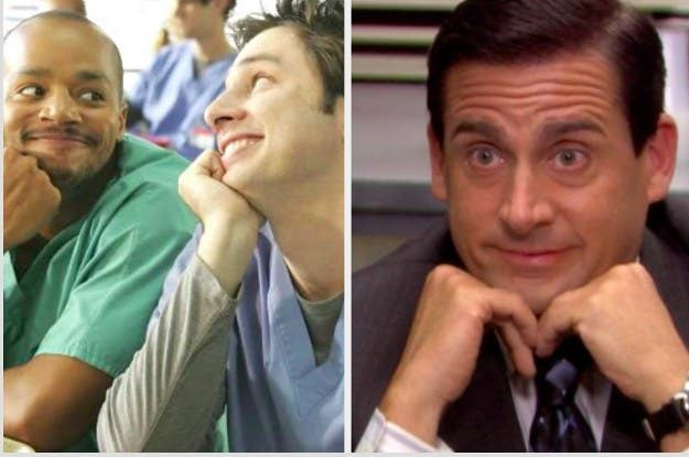23 TV Shows That Had A Great Premiere, But Then Went Off The
