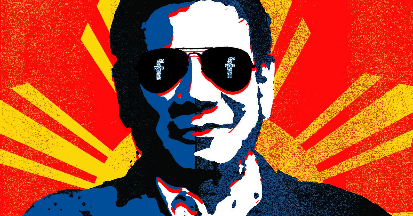 Duterte's Drug War And The Human Cost Of Facebook's Rise In The Philippines