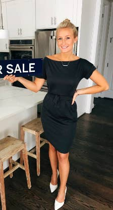 7f045fa6c28 34 Dresses You Can Get On Amazon That People Actually Swear By