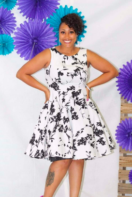 34 Dresses You Can Get On Amazon That People Actually Swear By 00bfc7827