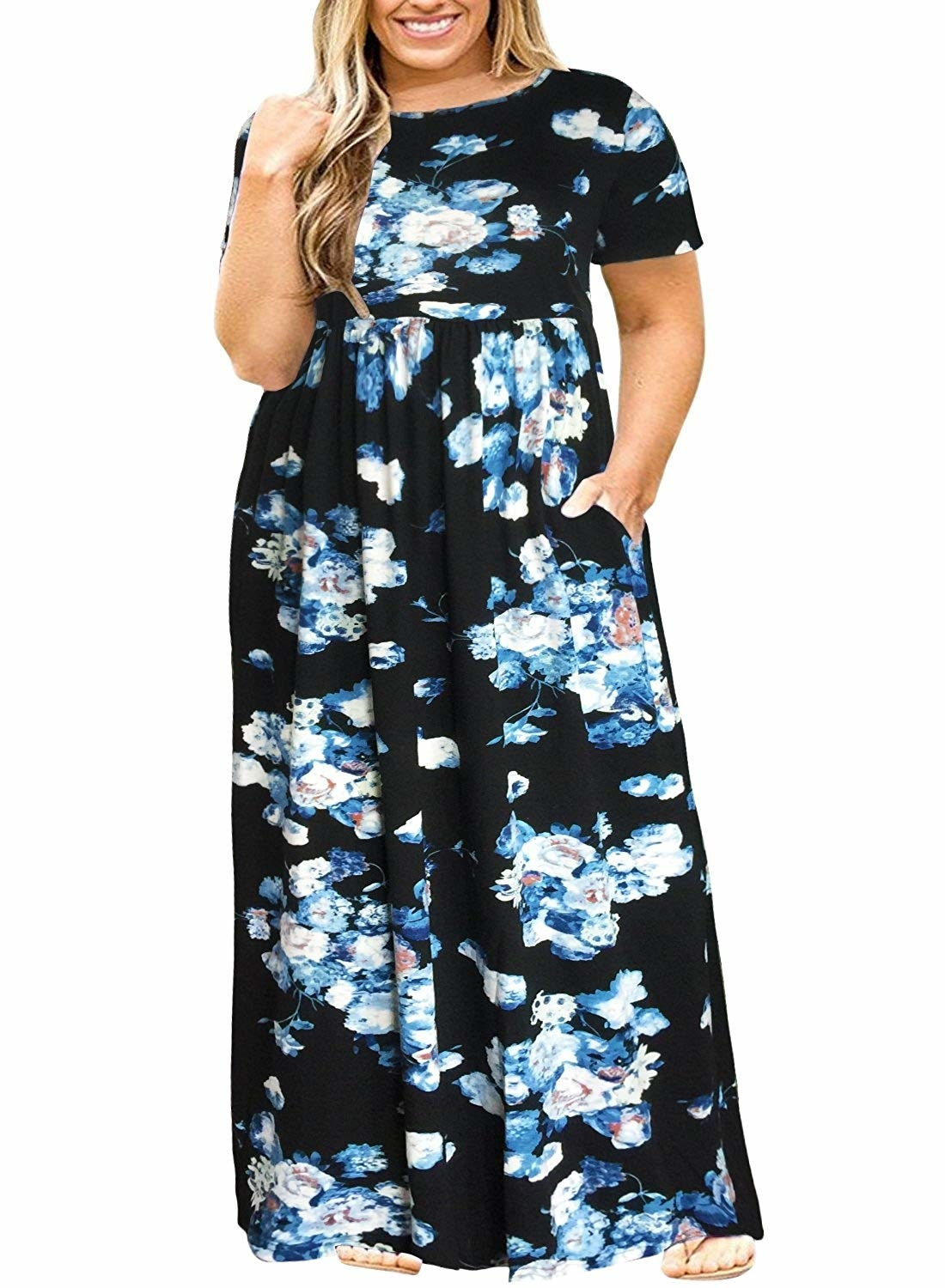 f4073c1ece 34 Dresses You Can Get On Amazon That People Actually Swear By