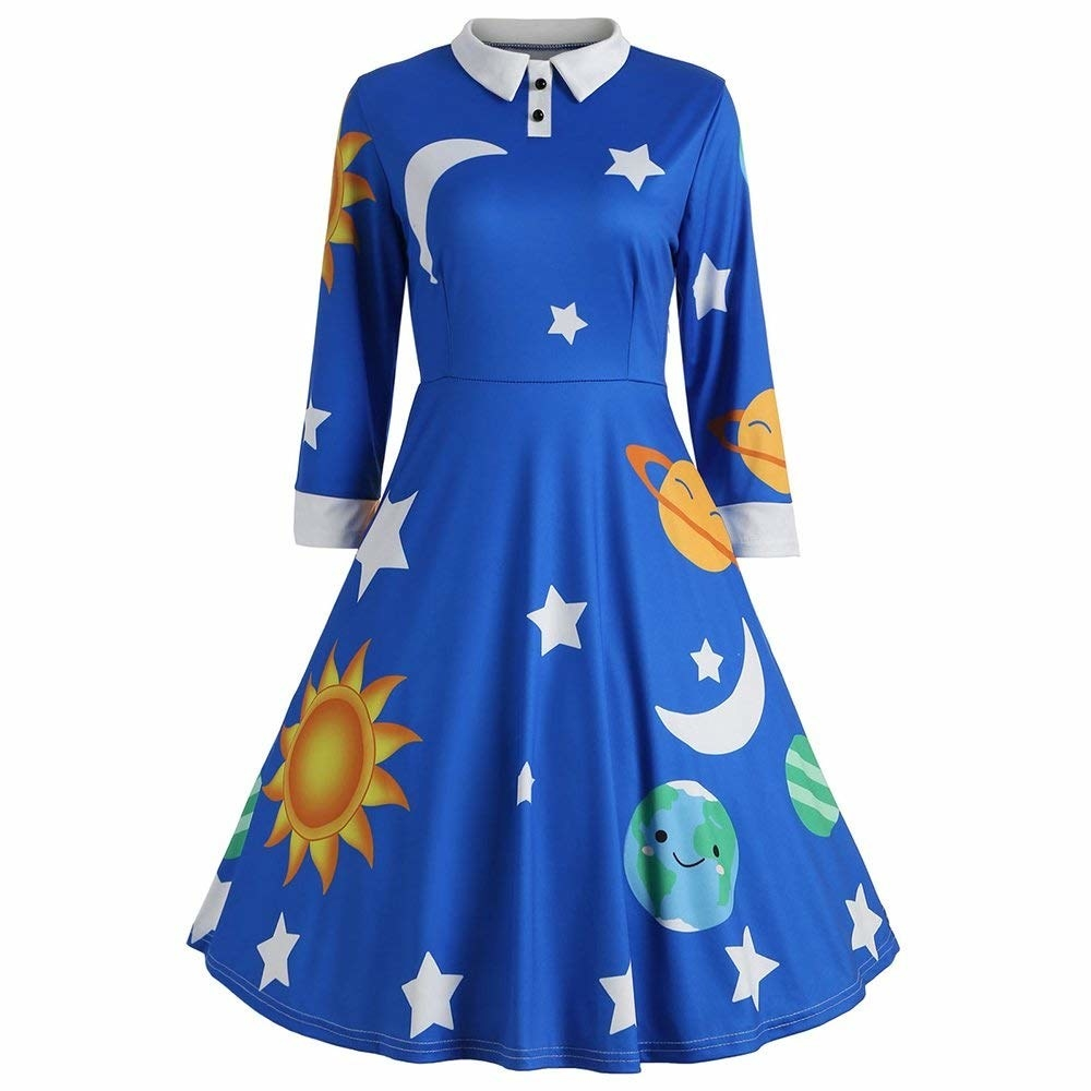 e8646aaad6 34 Dresses You Can Get On Amazon That People Actually Swear By