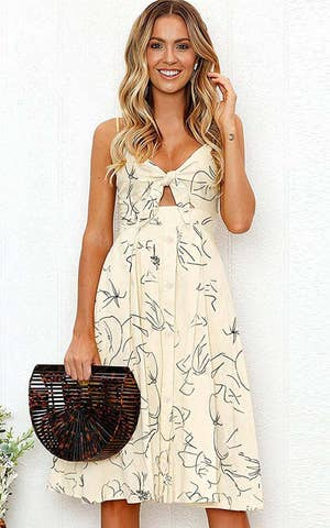 ff8243e848b29 34 Dresses You Can Get On Amazon That People Actually Swear By