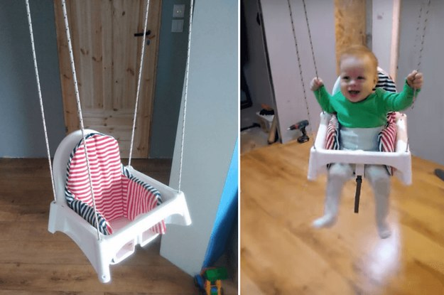 12 neue geniale ikea hacks die jedes kinderzimmer sch ner. Black Bedroom Furniture Sets. Home Design Ideas