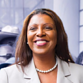 Picture of Tish James