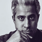 Picture of Anand Giridharadas
