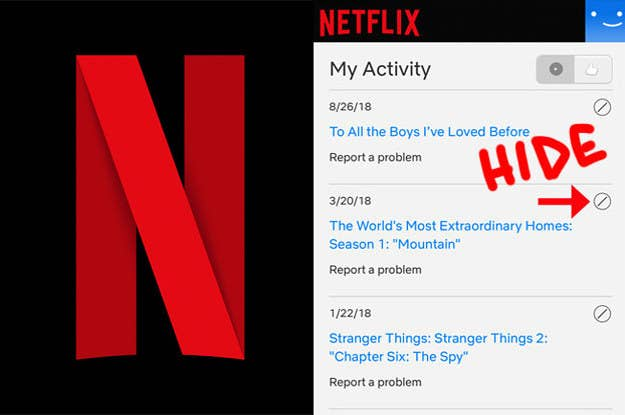 12 Hacks To Make Netflix, Hulu And Amazon Prime Streaming Better