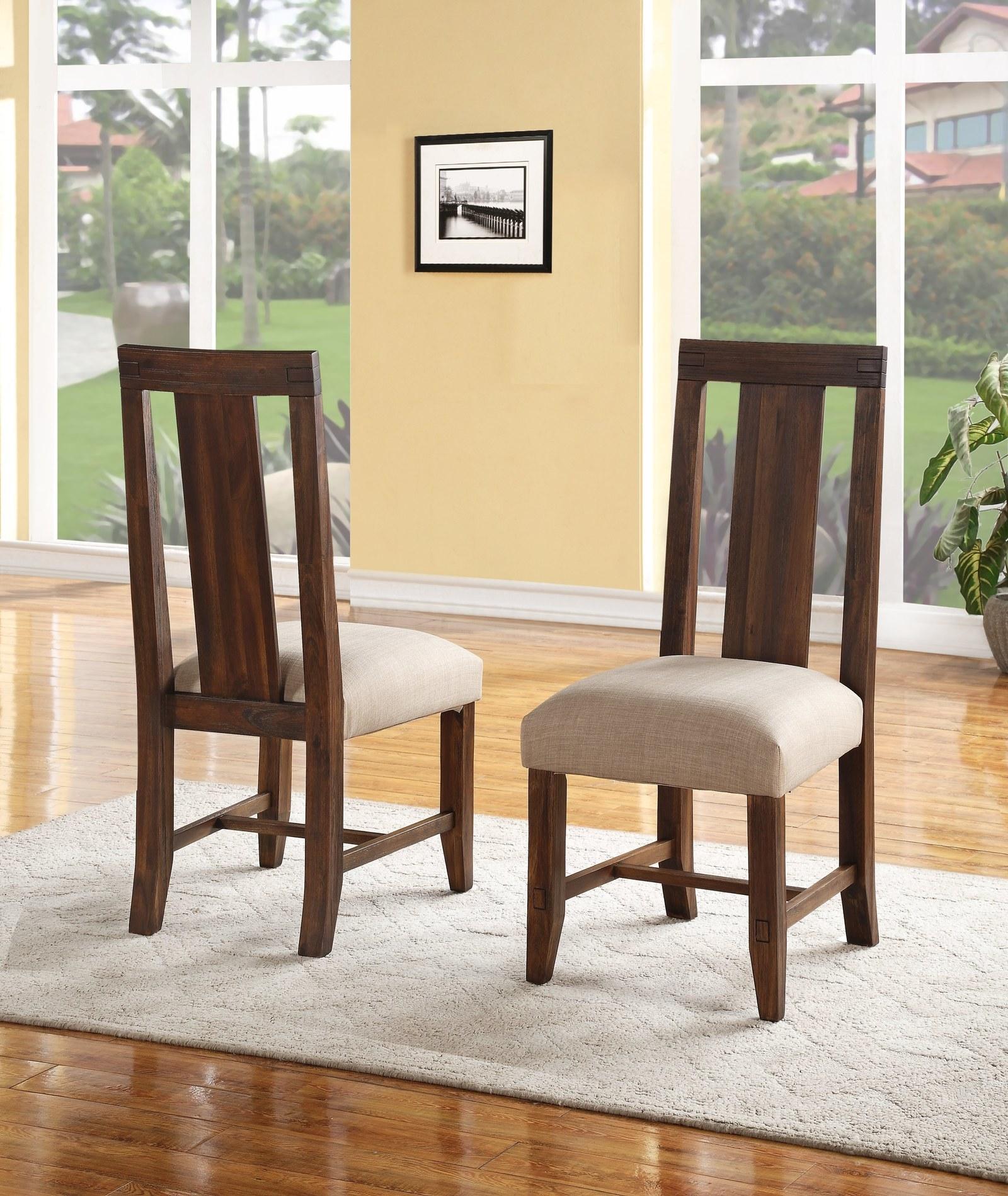 Find Cheap Furniture Online