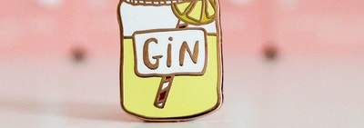 21 Products For People Who Absolutely Love Gin