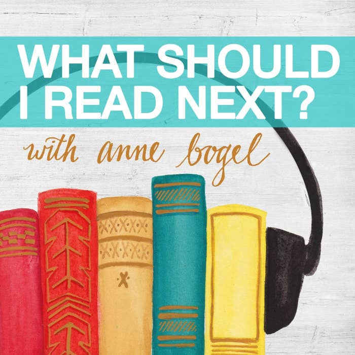 31 Podcasts For Every Type Of Book Lover