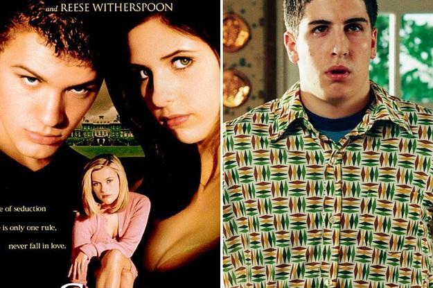 Buffy ttler pussy