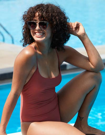 ee79857780 18 Of The Best Places To Buy Bathing Suits Online In 2018