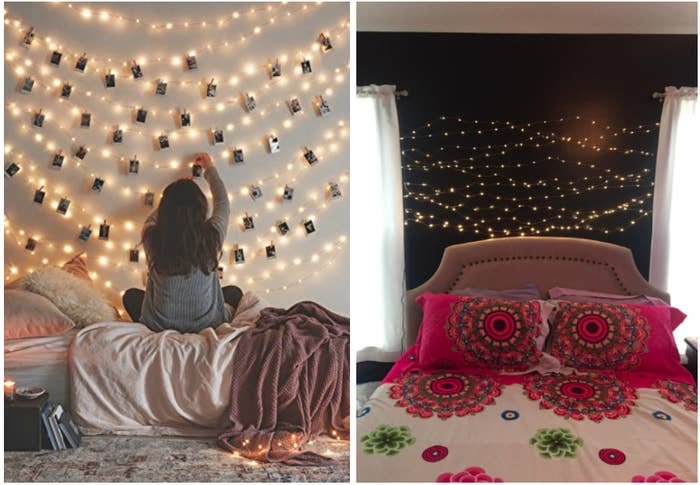 31 Things That'll Make Your Dorm Feel More Like Home