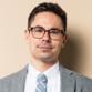 Jon Passantino profile picture