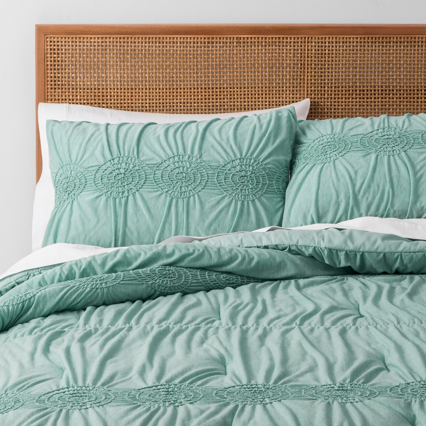 2a135b0bc Buy Mainstays Extra Long Extended Dorm Bed Skirt at Walmart .
