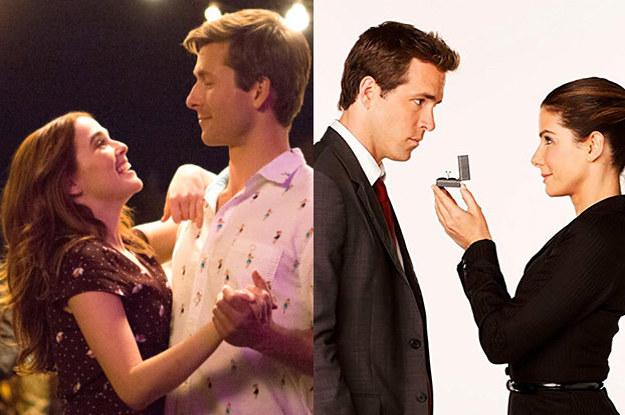 buzzfeed.com - [{'@type':'Person','name':'Nora Dominick','url':'https://www.buzzfeed.com/noradominick','jobTitle':' - Que tipo de protagonista de comédia romântica você é?