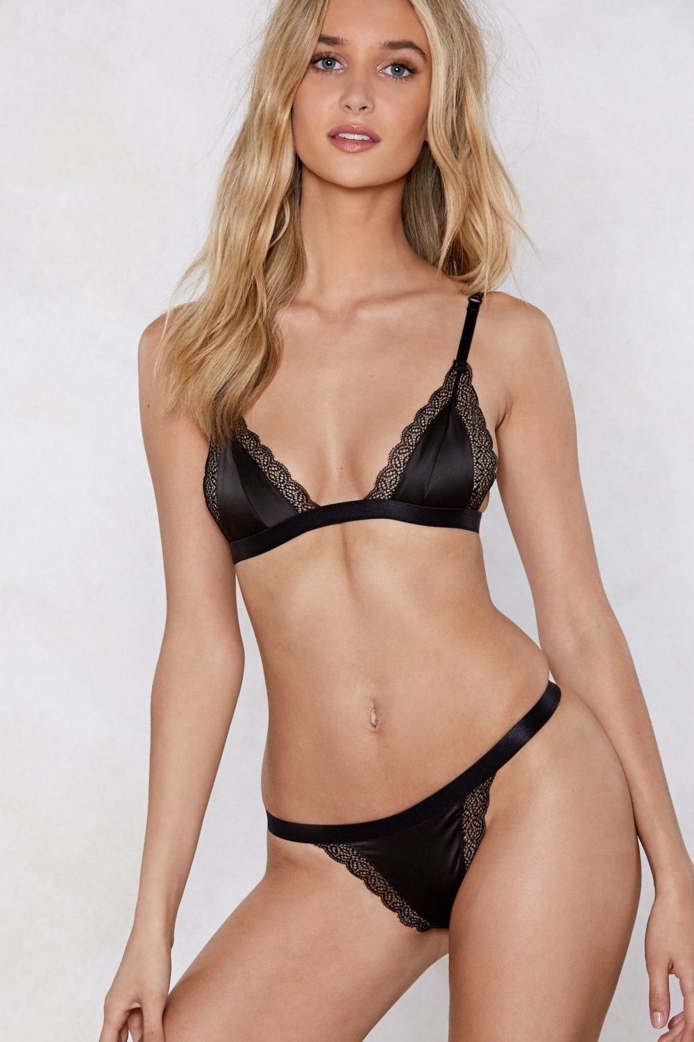 2dacf0aa9de0f The Best Places To Buy Affordable Lingerie Online
