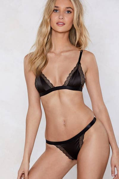 a18a9c29e The Best Places To Buy Affordable Lingerie Online
