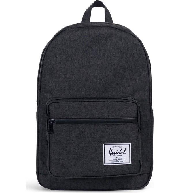 Supernatural Dark Green Mini Backpack