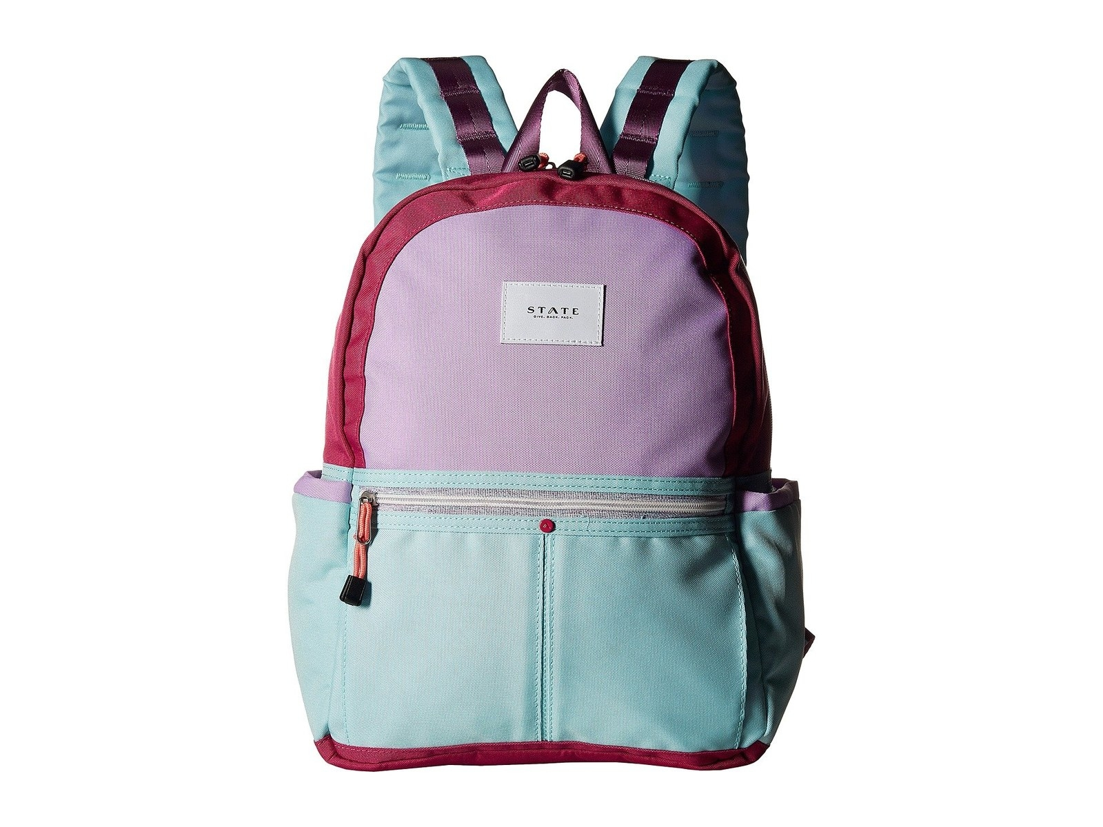 ebe345f41d8 20 Of The Best Places To Buy Backpacks Online
