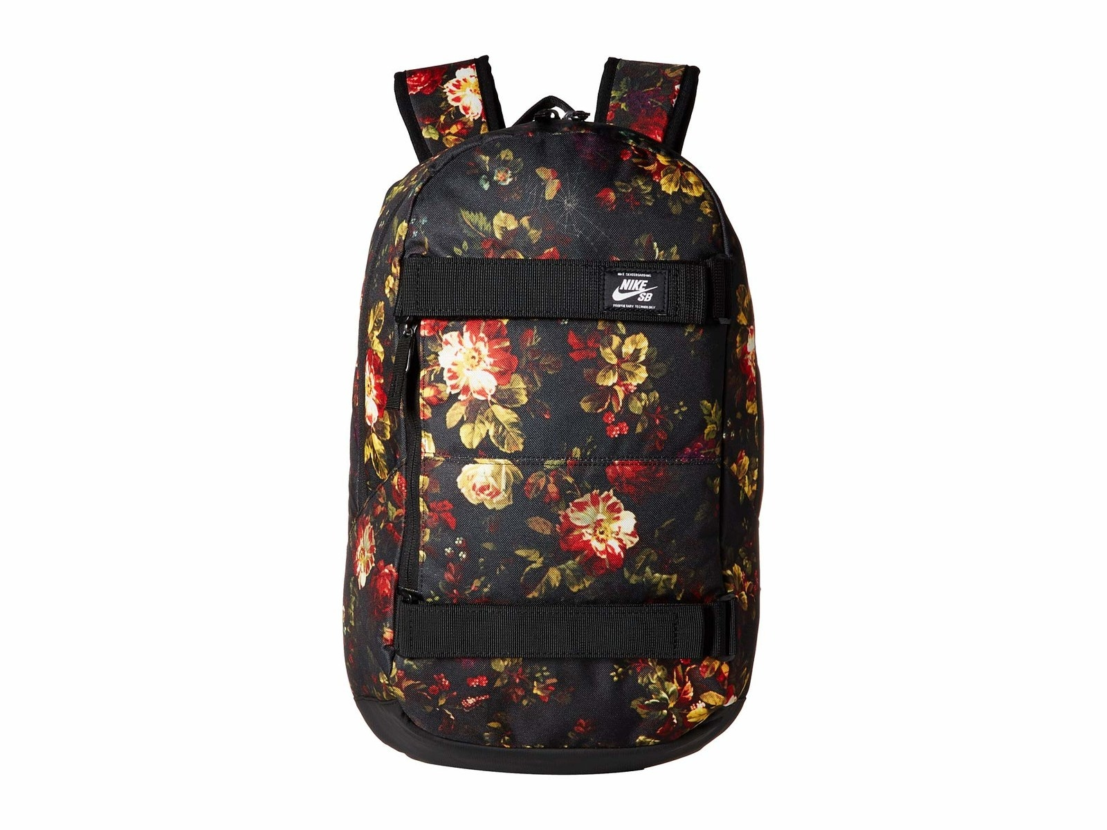 9bc707a43d63 20 Of The Best Places To Buy Backpacks Online