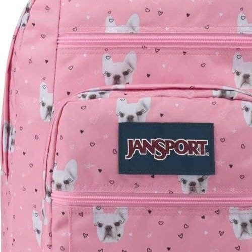 b233611933 20 Of The Best Places To Buy Backpacks Online