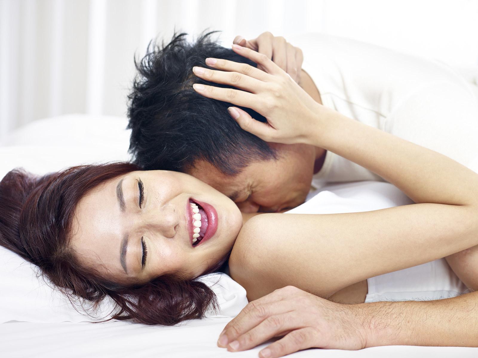 Girls sex photos in hospital