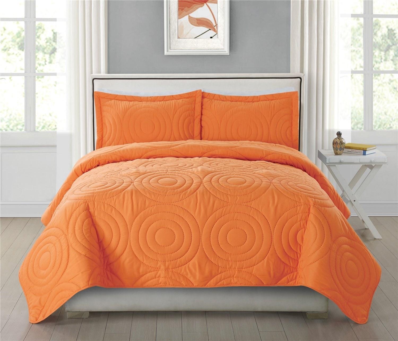 Bedding Sets Duvet Covers Tache Star Gazing Dark Blue Yellow Luxurious Fancy Reversible Duvet Cover Set Home Furniture Diy 5050 Pk