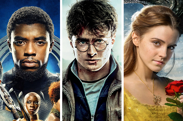 the twenty grossing movies of all time The 20 highest-grossing movies of all time by austin thompson,  james cameron's eco-minded sci-fi film is the director's second in the top 20 highest-grossing films, with $893,301,900 16.