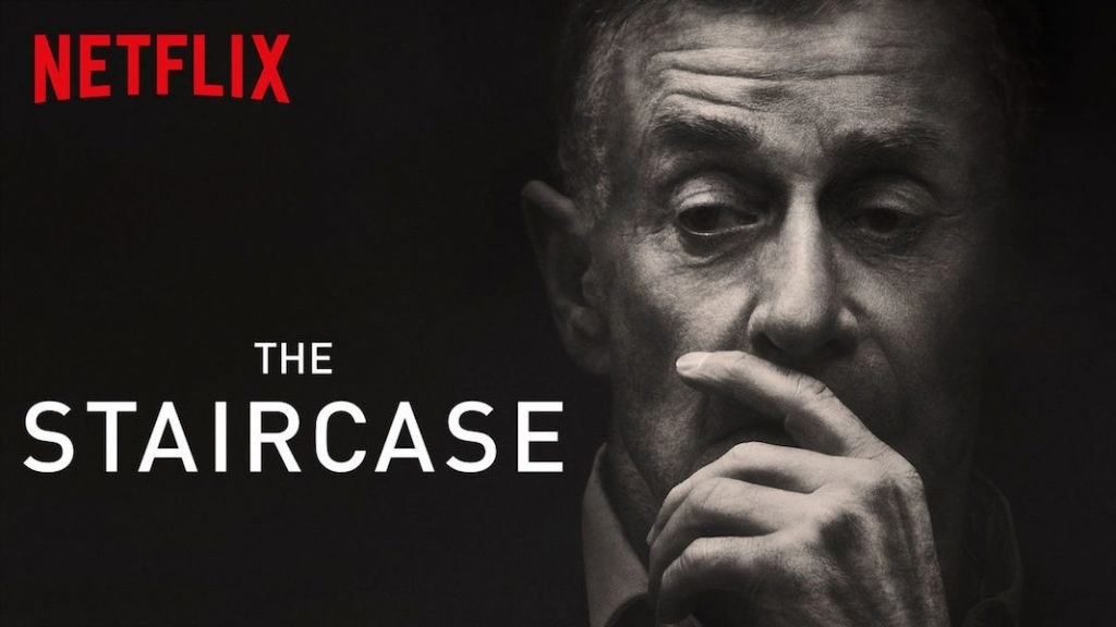 """A documentary about a man who was accused of murdering his wife.""""Everything about it is batshit crazy. You will change your mind SO many times on whether or not you think he is guilty...what you won't change your mind on is how insanely biased, negligent, unethical and corrupt the criminal justice system can be. And that regardless, his trial was not fair and just. Your mouth will drop and you won't be able to stop watching!"""" – Erin Byrnes, FacebookWatch it on: Netflix"""